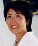 Dr Anh Bui Dentist Montreal NDG