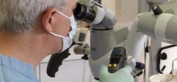 Dentiste Montreal Dentist | Expertise