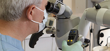 Montreal Dentist | Westmount & NDG | Dentists Expertise