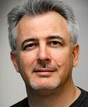 Dr Pierre Pizem Dentist Montreal Westmount