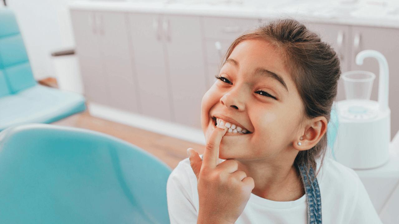 Montreal dentists patient