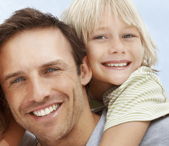 Essential dentistry services