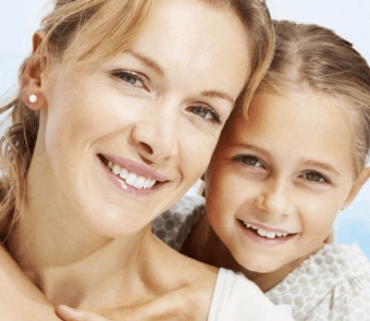 Montreal Dentist - Dental Care Essentials